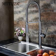 Luxury Kitchen Faucet Discount Luxury Kitchen Faucet Spray 2017 Luxury Kitchen Faucet
