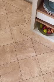 floors travertine marble slate granite flooring