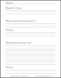 best ideas of fourth grade social studies worksheets also form