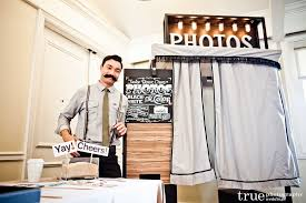photo booth rental los angeles vintage style photo booth rentals san diego los angeles