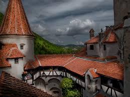 dracula u0027s castle truth legend u0026 myth u2013 a top european tourist