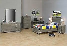 mobilier de chambre mobilier de chambre achetez ou vendez des biens billets ou