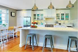 hamptons style kitchens in sydney hampton style kitchen designs