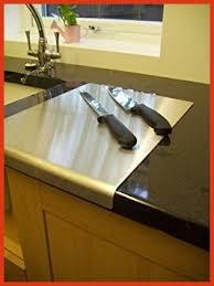 planche pour plan de travail cuisine planche pour plan de travail cuisine luxury avonstar trading co ltd