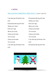 beatles christmas tree home design inspirations