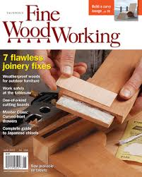 Fine Woodworking Magazine Subscription Renewal by Magazine Page 2 Of 18 Finewoodworking