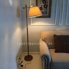 Antique Floor Lamps Antique Floor Lamps Retractable Study Room