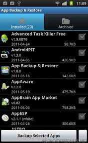 mybackup pro apk free best 8 android backup apps how to backup android files with one