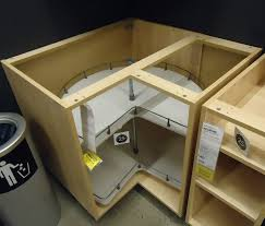 Kitchen Cabinet Hinge Replacement by Kitchen Corner Cabinet Hinges Drawerans Sizes Hingekitchen Ideas