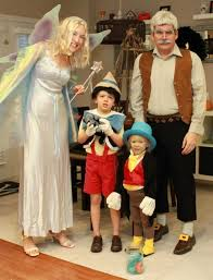 Halloween Costumes Kids 25 Disney Family Costumes Ideas Family