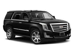 used cadillac suv for sale on cadillac vehicles