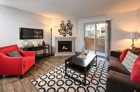 apartments for rent in littleton denver co verona apartments verona apartment homes homepagegallery 1