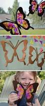 the 25 best sun paper ideas on pinterest tissue paper crafts
