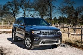 jeep cherokee chief blue 2015 jeep grand cherokee reviews and rating motor trend