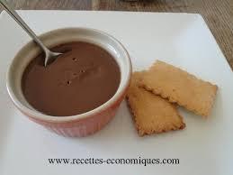 de cuisine thermomix 155 best recettes cuisio pro images on kitchen machine
