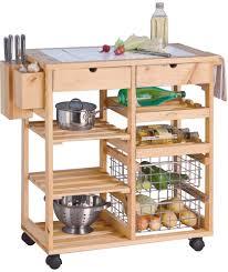 kitchen trolley by argos ideas pinterest kitchen trolley