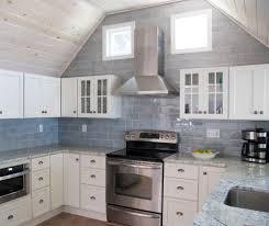 mediterranean kitchen ideas u2014 smith design easy mediterranean