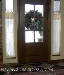 front doors full image for inspirations front door window