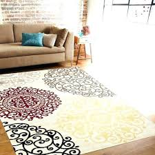 Area Rug Sales Rugs On Sale Excellent Living Room Rugs Without Living