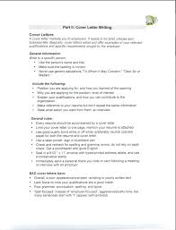 stem majors career development cover letters and resume writing