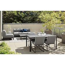The  Best Modern Outdoor Sofas Ideas On Pinterest Modern - Modern outdoor sofa