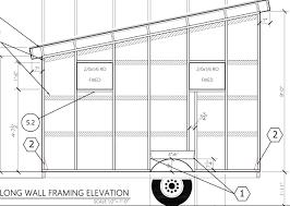tiny house plans for family baby nursery tiny house plans tiny house plans home builders pdf