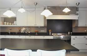 fabricant de cuisine haut de gamme passionné cuisine haut de gamme italienne mobilier moderne