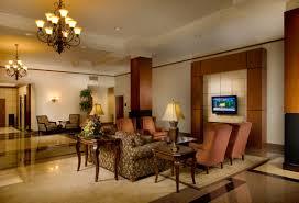 drury inn u0026 suites st louis forest park drury hotels