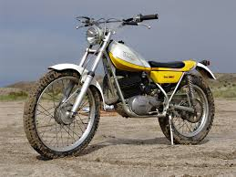 best 2 stroke motocross bike montesa cota 247 cousin paul u0027s best and last trials bike