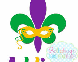 personalized mardi gras mardi gras child s t shirt personalized mardi gras