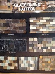 tiles backsplash diy mirror backsplash order custom cabinets full size of backsplash adhesive sheets cabinet brand ratings countertop comparison chart oversized kitchen sink moen
