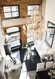 brick wallpaper bedroom u2013 bedroom at real estate