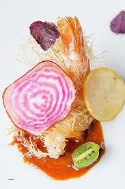 figaro madame cuisine recette cuisine japonaise facile awesome recette gambas en feuilles