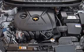 2012 hyundai elantra used engine description gas engine 1 8 4