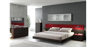 european king bed euro bedroom sets bedroom furniture bedroom set with gold leaf