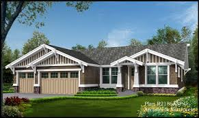 single craftsman style house plans one craftsman homes ideas best image libraries