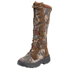 womens swat boots canada s rocky 15 swat snake boots 166523 boots at