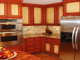 two color kitchen cabinets ideas painted kitchen cabinets two colors design inspiration tikspor