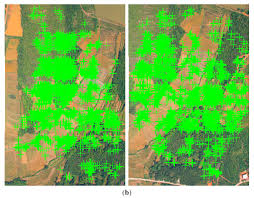 remote sensing free full text a robust photogrammetric