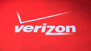 verizon wireless home internet plans verizon plans to offer wireless home internet access starting next