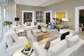 Designer Home Home Design Ideas - Home furniture fargo
