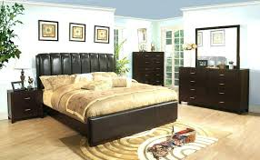 high end bedroom furniture brands modern bedroom chair fabulous luxury furniture high end large size