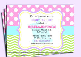 brunch invitation template template brunch invitation template size of birtay with