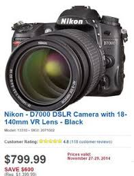 best camera bundles black friday deals canon rebel t5 bundle meijer digital slr camera black friday