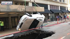 videos from weather com