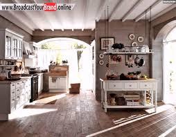 vintage küche klassische vintage küche gaia berloni