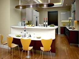 small home bar designs small home bar designs and mini bars home bar plans for small spaces