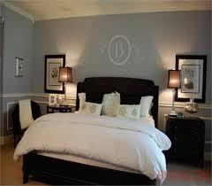 bedroom design best paint color for bedroom walls room design