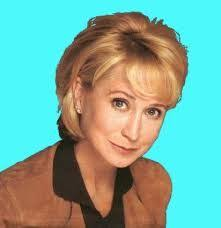 felicity kendal haircut felicity kendal my good life haircuts hair style and ageing