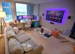 decorating room ideas computer room ideas epic video game decoration for school decorating